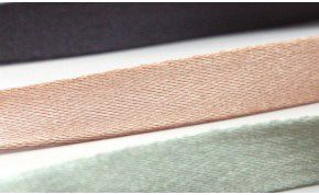 Drape Mat Bright Ribbon (SIC-166)