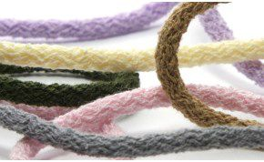 Cotton Pile Cord Knitter (SIC-3030)