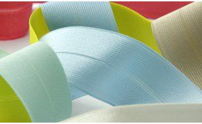 Shiny Knit Stretch Ribbon (SIC-5561)