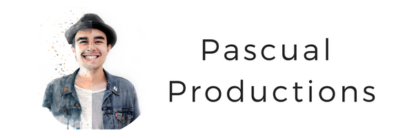 Pascual Productions