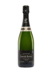 2006 Laurent Perrier Vintage