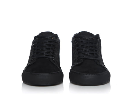 PROPULSION MID - ANDROID HOMME LOS ANGELES