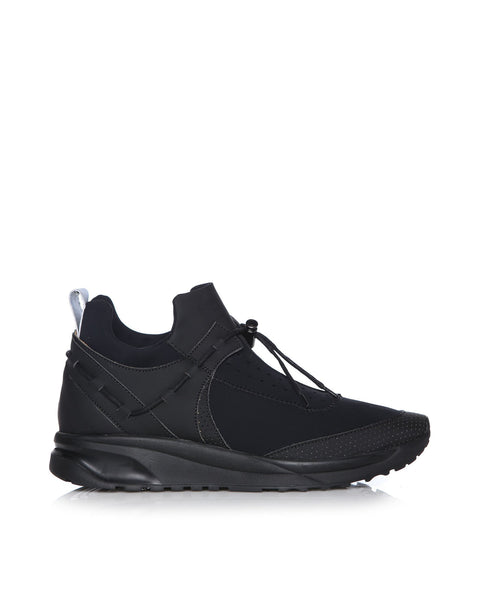 DELTA RUNNER - ANDROID HOMME LOS ANGELES