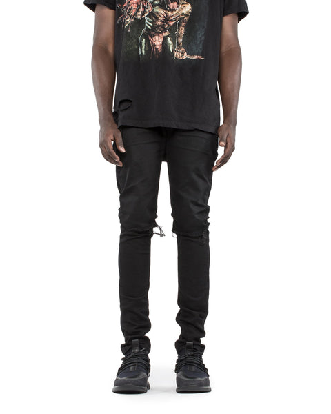 RUNYON RUNNER - ANDROID HOMME LOS ANGELES