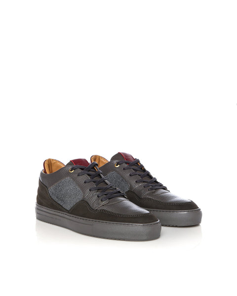 OMEGA LOW CAVIAR - ANDROID HOMME LOS ANGELES