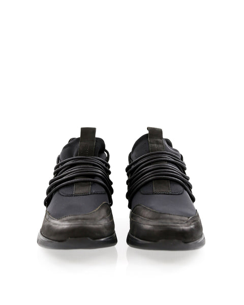 RUNYON - ANDROID HOMME LOS ANGELES