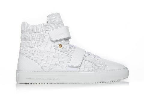 PROPULSION HI - ANDROID HOMME LOS ANGELES