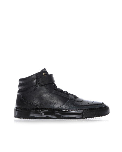 EPSILON MID - ANDROID HOMME LOS ANGELES