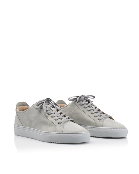 ALFA LOW - ANDROID HOMME LOS ANGELES