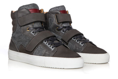 PROPULSION HI CAVIAR - ANDROID HOMME LOS ANGELES