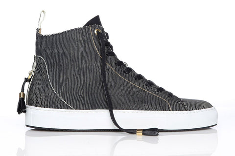 ALFA HI - ANDROID HOMME LOS ANGELES