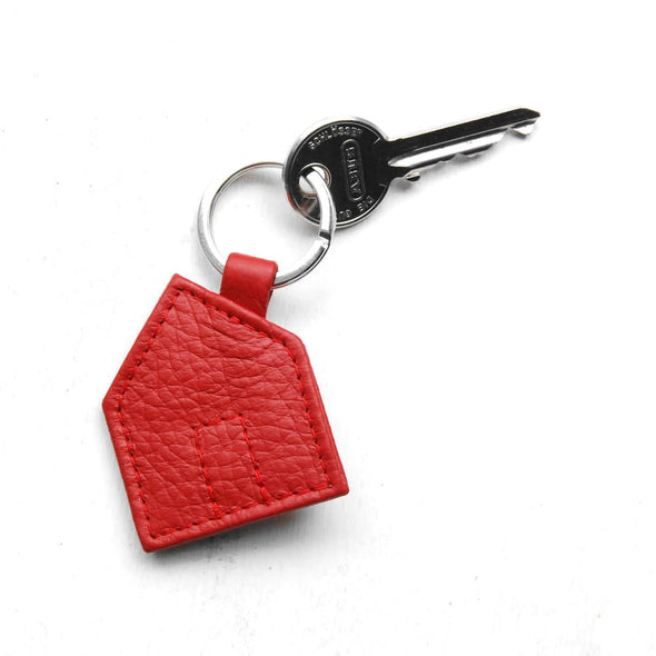 Herr PONG Berlin Das Haus Key Holder (Small)