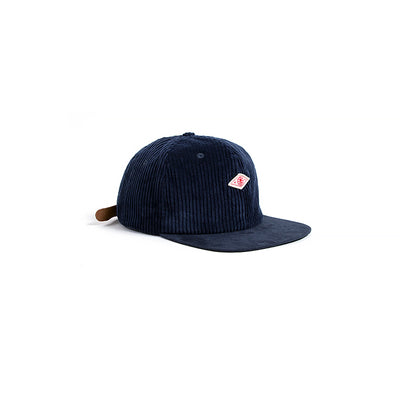 Vintage and republic Baseball cap / Hat