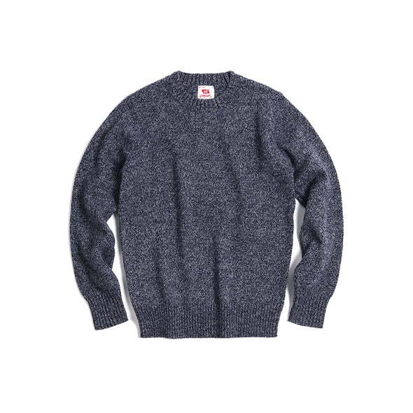 Vintage and Republic Wool Sweater