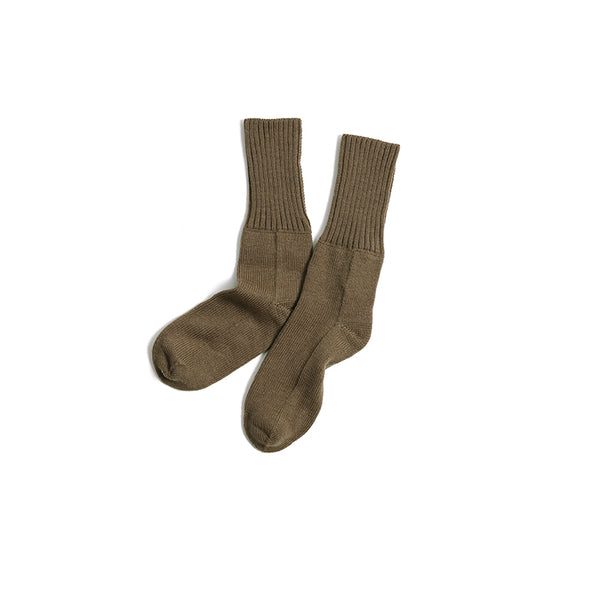 Vintage and republic socks- Wool