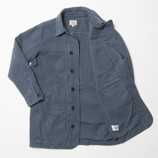 Made By Scrub - Lot 6 - Jacket 03
