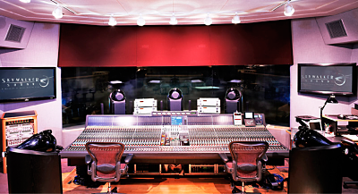 MIT Cables are used to interface some of the most renowned recording studios worldwide, including Skywalker Sound (Lucasfilms).