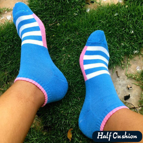 Premium Cotton Socks (A5)