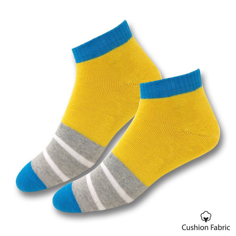 Premium Cotton Socks (L4)