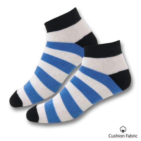Premium Cotton Socks (T4)
