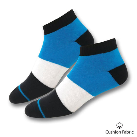 Premium Cotton Socks (T1)