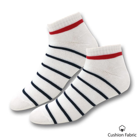 Premium Cotton Socks (B7)