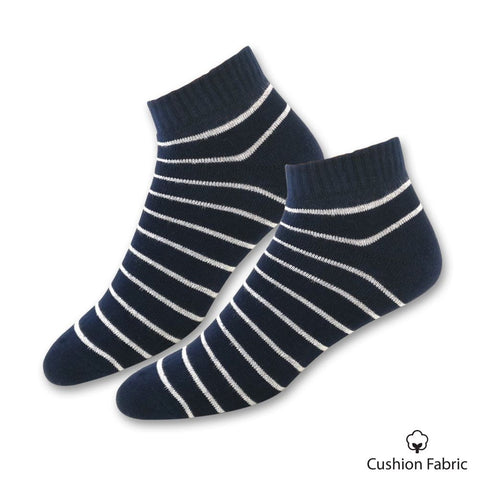 Premium Cotton Socks (N1)