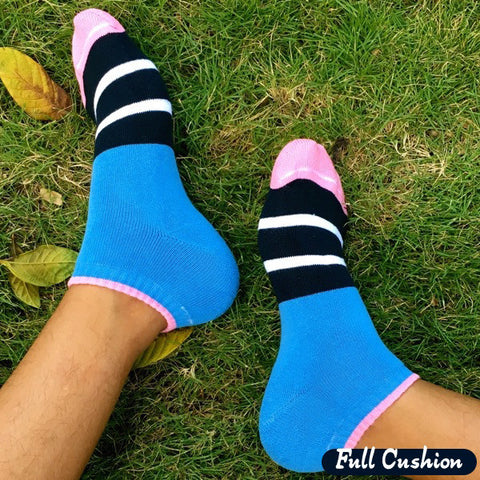 Premium Cotton Socks (E2)