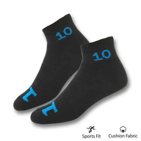 Premium Cotton Socks (Z6)