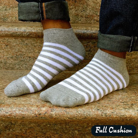 Premium Cotton Socks (B2)