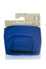 Aria and Comfort Head Rest Accessory
