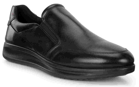 207144 01001 Mens Aquet Shoe