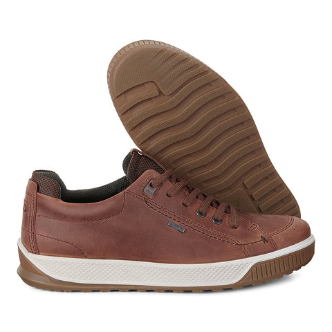 Ecco 501824 02280 Byway Tred