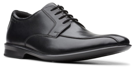 Bensley Run black