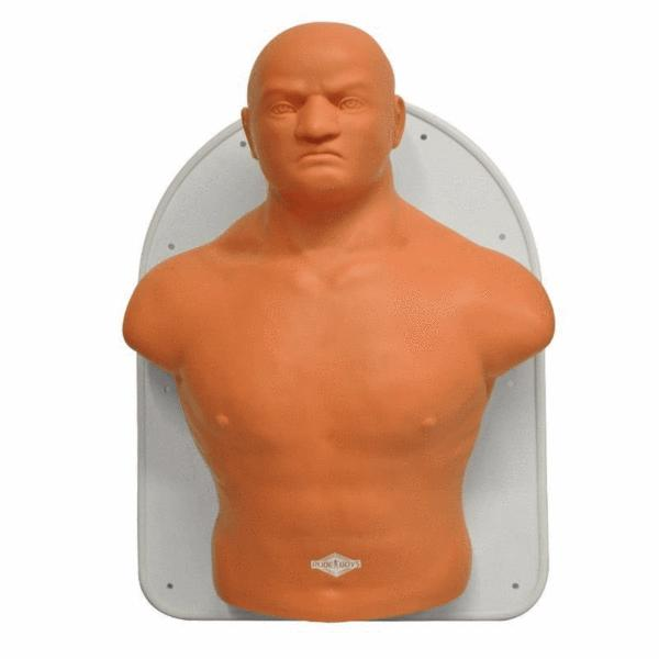 DUMMY O SACO DE PARED PUNCHING MAN