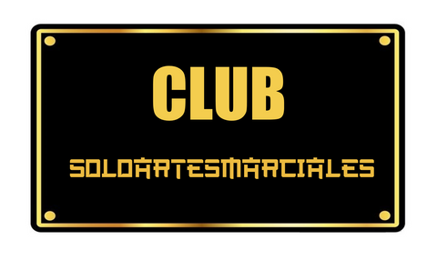 CLUB SOLAORTESMARCIALES