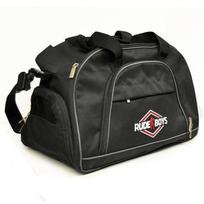 Bolsa - Bolsa Gym Rude Boys TRAINER