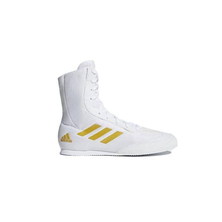 Botas Boxeo ADIDAS BOX HOG PLUS New