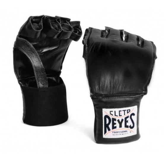 Guantilla GRAPPLIN CLETO REYES