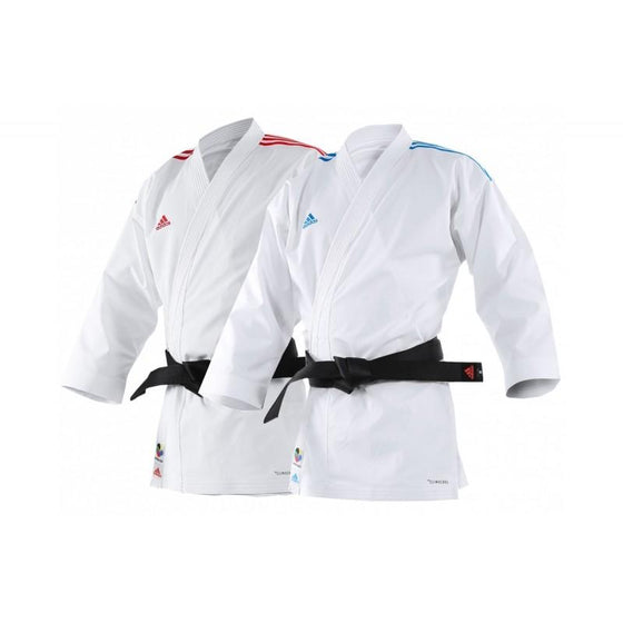 Karategi ADIDAS Kumite ADI LIGHT