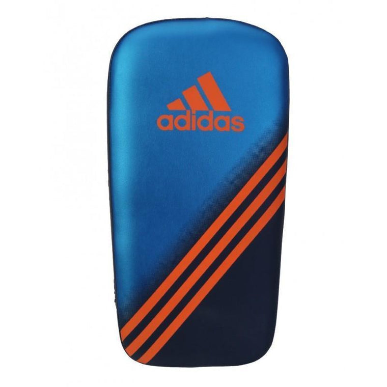 Pao ADIDAS Speed Thai