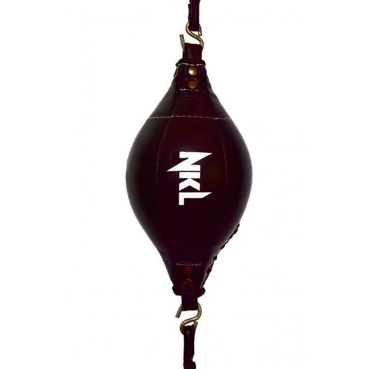 Punching Entrenamiento Ball NKL Precision Classic