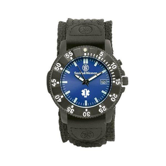 Reloj  SMITH & WESSON Sanitario