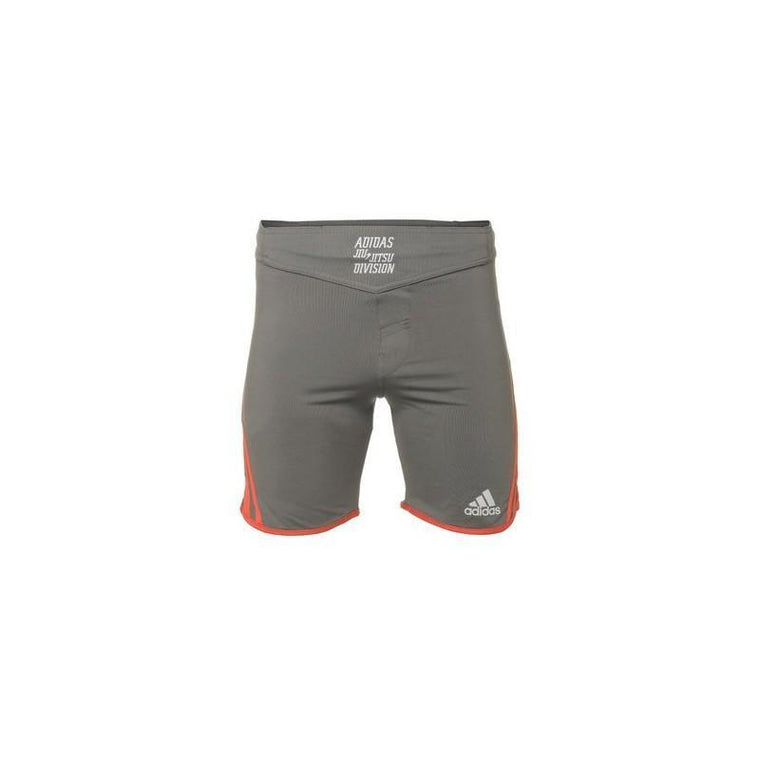 Short Técnico Adidas Grappling