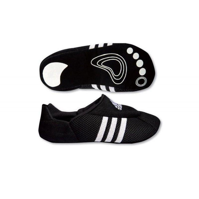 Chancla - Zapatillas Artes Marciales ADIDAS INDOOR