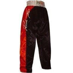 Pantalones - Pantalon Kick  Rude Boys BICOLOR
