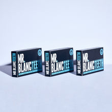 Load image into Gallery viewer, Mr Blanc Teeth Whitening Strips - 6 week supply