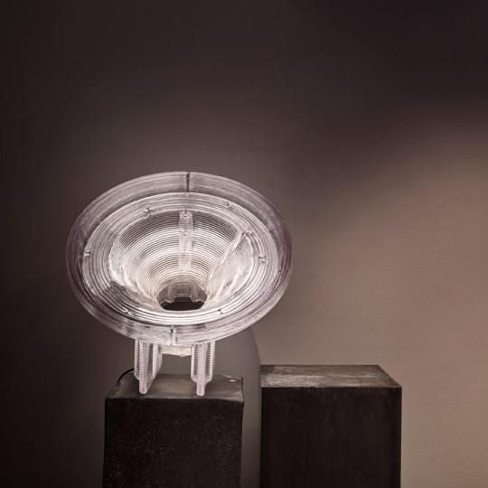 satellite lamp