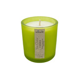 Sumptuous Colors Yuzu Chahai Candles
