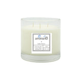 Baltic Waters Large 3 Wick Candle